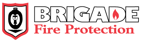 Brigade Fire Protection
